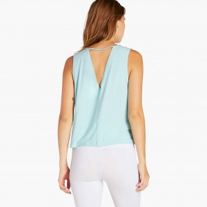 Tank Top LWSD4417 Beyond Yoga