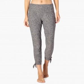 Sweatpant LWSD1128 Beyond Yoga