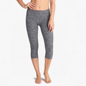 SD3079 Beyond Yoga Capri Legging