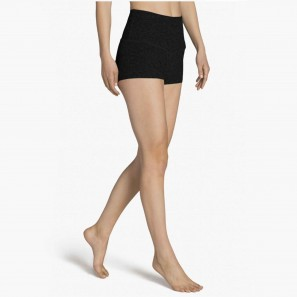 Shorts Beyond Yoga SD5050