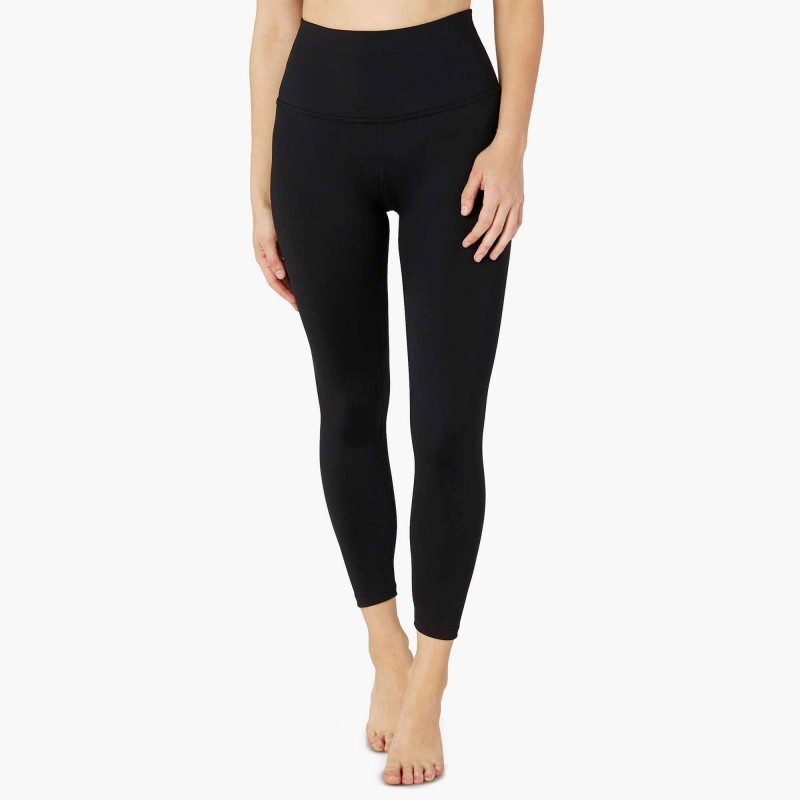 Midi Legging RT3243 Beyond Yoga