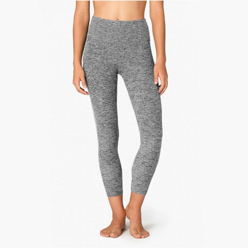 Leggings SD3403 Beyond Yoga