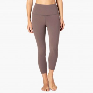 Capri Legging SP3106 Beyond Yoga