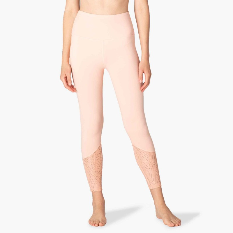 Beyond Yoga Capri Leggings SP3389