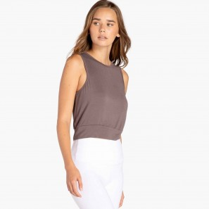 Beyond Yoga Top LK4446