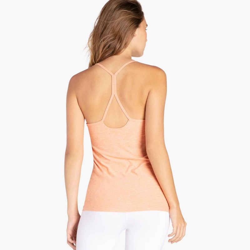 Tank Top LWSD4466 Beyond Yoga
