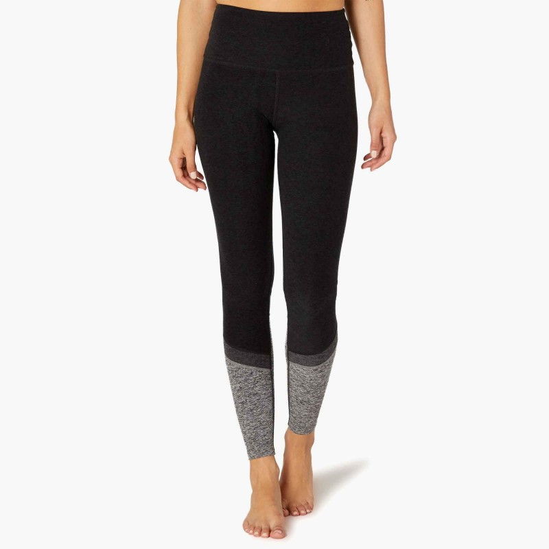 Legging SD3379 Beyond Yoga