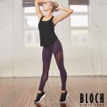 Steg Leggings FP5146 Bloch