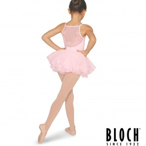 Ballett Tanzdress Tutu CL5557 Bloch