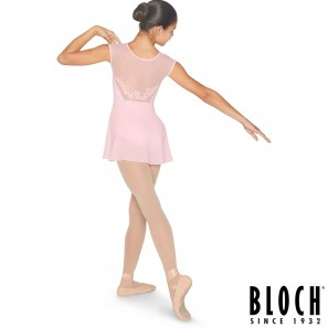 Tanzdress Kinder CL4882 Bloch