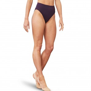 Tanz Briefs R1954 Bloch