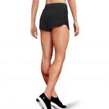 2-Layer Sport Short Damen FR5154 Bloch
