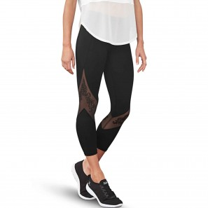 7/8 Tanz Leggings FP5149 Bloch