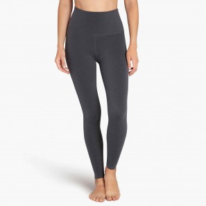 Plüsch Legging HP3027 Beyond Yoga