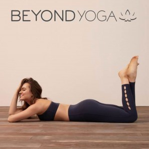 Peek Leggings HP3405 Beyond Yoga