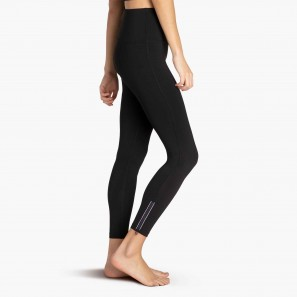 Zip Legging RT3404 Beyond Yoga