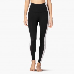 Frame Legging RT3413 Beyond Yoga