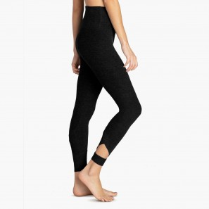 Spacedye High Waisted Leggings SD3407 Beyond Yoga