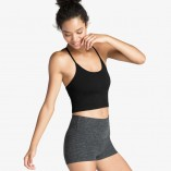Cropped Tank Top SP4382 Beyond Yoga