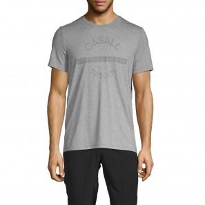 Comfort Herren T-Shirt 19354 Casall