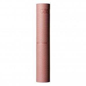 Yoga Matte 4mm Casall 53301 - Calm red/pink
