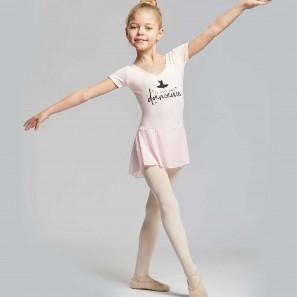 Ballettkleidchen Kinder MARIELLE JRTUTU Temps Danse