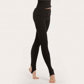 Leggings mit Steg JODO von Temps Danse Paris