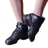 Dansneaker von Capezio - Das Original Gaga