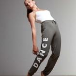 Milano Body Camisole von Temps Danse