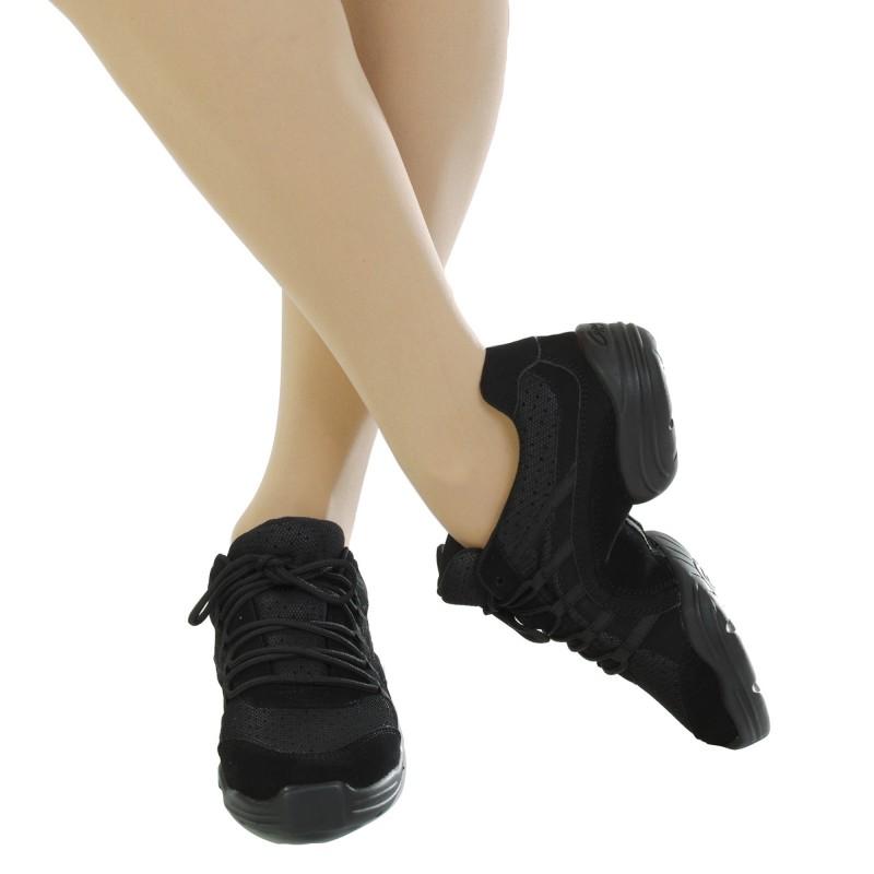 DS24 RockIT Dansneaker von Capezio