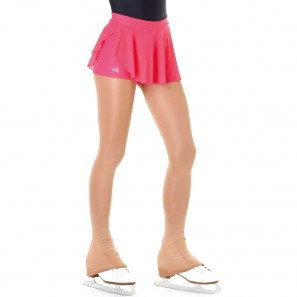 Shorts mit Voile 5167 Intermezzo
