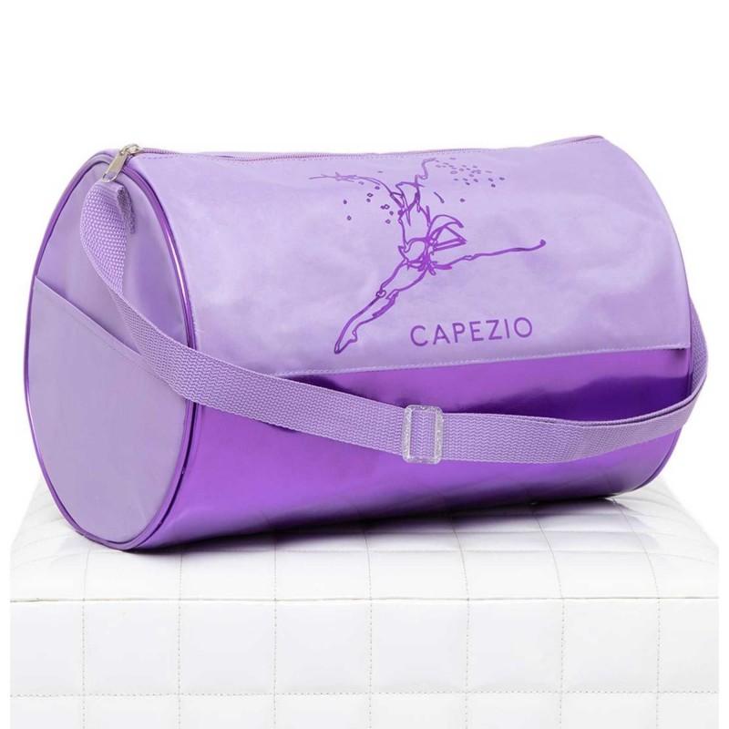 Tanz Tasche Kinder B227 Capezio COSMO BARREL