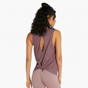 TANK TOP LWSD4416 BEYOND YOGA