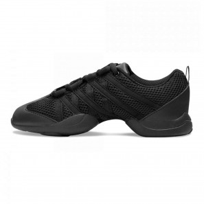 CRISS CROSS SNEAKER 524L BLOCH