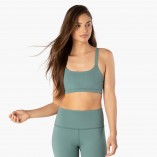 BRA RT8223 BEYOND YOGA