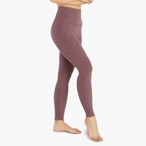Legging SD3027 Beyond Yoga