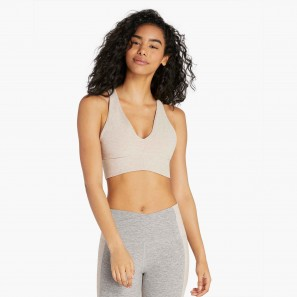 TANK TOP SD4473 BEYOND YOGA