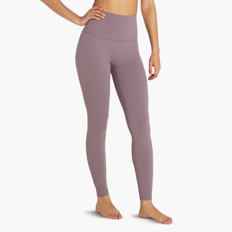 LONG LEGGING SP3027 BEYOND YOGA