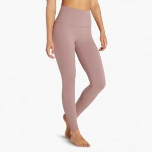 Midi High-Waisted Legging SP3243 Beyond Yoga