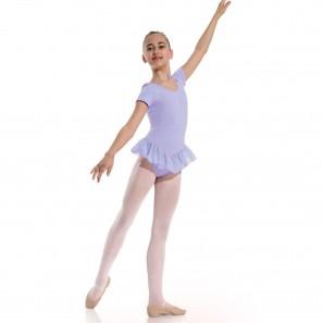 Kinder Ballettanzug LAURA T05B