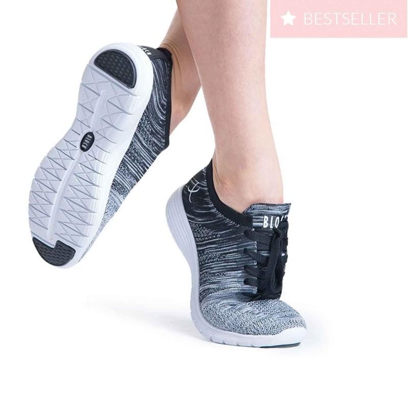 Dance Sneaker OMNIA 926L Bloch