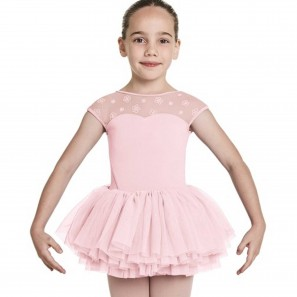 Kinder Tutu Kleid CL8742 Bloch