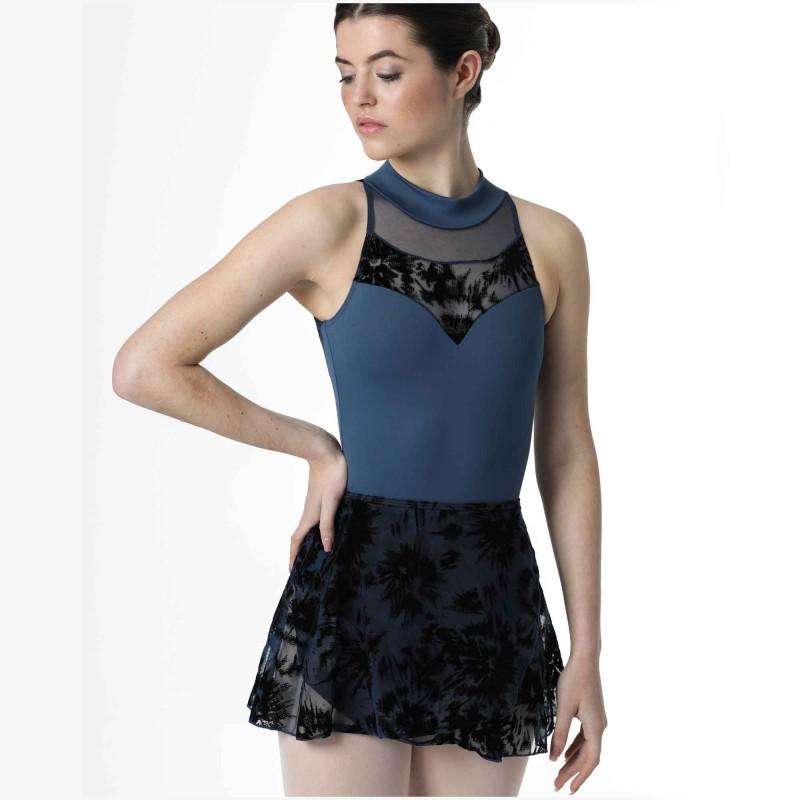 Ballett Wickelrock 7981 Intermezzo