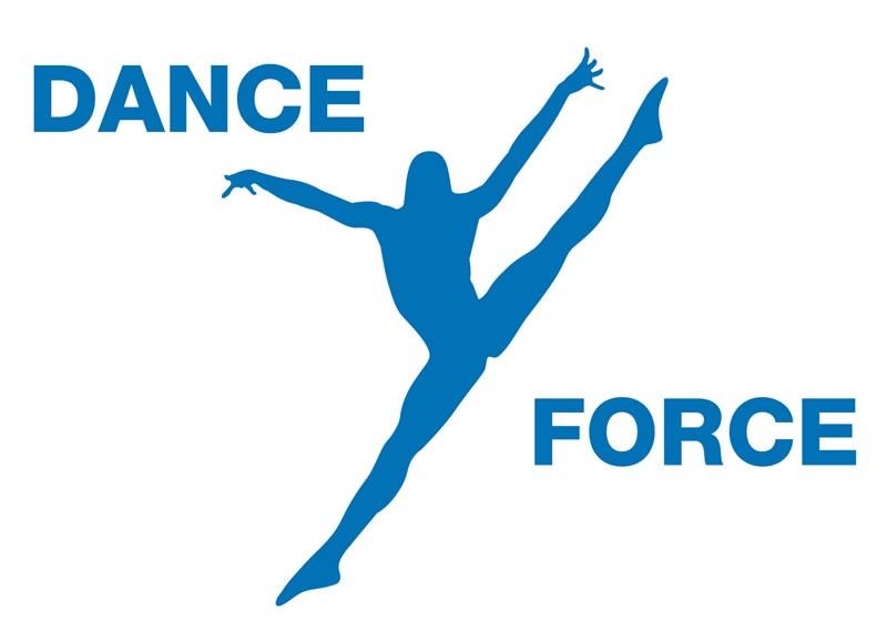 https://www.danceforce.ch/