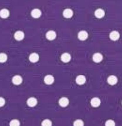 MN04 violett-point