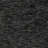 black-charcoal
