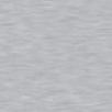 M000 grey melange