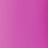 azalée pink