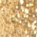 gold gli
