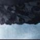 Grishko blue-grey melange